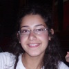 Asmaa Al Zohairy