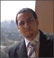 Mohammed Alaa