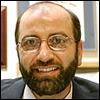 Othman Shibly, DDS, M.S.