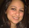 Essraa Bayoumi